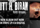 New Releases on Bloodshot Records