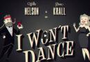 Willie Nelson – I Won't Dance ft. Diana Krall