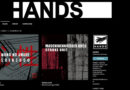 Labels: Hands