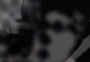 Fïx8:Sëd8 – cHLORINe cLEAn tEARs [Official Music Video]