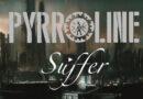 "Pyrroline – ""Suffer"""